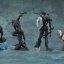 Ajin: Demi-Human Vignette Collection 4Pack BOX(Pre-order) thumbnail 3
