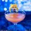 Sailor Moon - Ochatomo Series Three Lights Set (Limited Pre-order) thumbnail 4