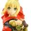 Fate/EXTRA CCC Saber Shinwa Reiso Complete Figure(Pre-order) thumbnail 4