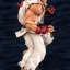 STREET FIGHTER III 3rd STRIKE - Fighters Legendary Ryu 1/8 Complete Figure(Pre-order) thumbnail 4