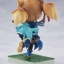 Smartphone Stand Bishoujo Character Collection No.09 Sword Art Online II - Silica PVC Pre-painted Complete Figure(Pre-order) thumbnail 6