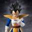 """S.H. Figuarts - Vegeta """"Dragon Ball Z""""(Pre-order) thumbnail 9"""