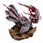 Capcom Figure Builder Creator's Model - Sky Comet Dragon Valphalk(Pre-order) thumbnail 2