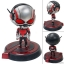 Hero Remix Bobble Head Series - Civil War: Ant-Man (Complete Figure)(Pre-order) thumbnail 1