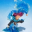 "Figuarts ZERO - Marco -Phoenix ver.- ONE PIECE""(Pre-order) thumbnail 5"