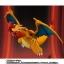 Pocket Monsters XY & Z - Lizardon - S.H.Figuarts (Limited Pre-order) thumbnail 6