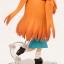 Cu-poche - Rebuild of Evangelion: Asuka Langley Shikinami Posable Figure(Pre-order) thumbnail 4