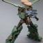 Frame Arms 1/100 RF-9 Revenant Eye :RE Plastic Model(Pre-order) thumbnail 5