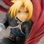 ARTFX J - Fullmetal Alchemist Brotherhood: Edward Elric 1/8 Complete Figure(In-Stock) thumbnail 7