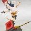 RAIL WARS! - Aoi Sakurai 1/8 Complete Figure(Pre-order) thumbnail 10