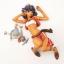 Nadia: The Secret of Blue Water - Nadia Yasuragi Ver. 1/7 Complete Figure(Pre-order) thumbnail 1