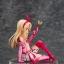 Fate/kaleid liner Prisma Illya 3rei!! - PRIYA Racing Illyasviel von Einzbern (In-stock) thumbnail 7