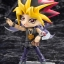 Cu-poche - Yu-Gi-Oh! Duel Monsters: Yami Yugi Posable Figure(Pre-order) thumbnail 3