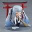 Nendoroid Snow Miku: Crane Priestess Ver. (Limited Pre-order) thumbnail 5