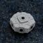 Hexa Gear - Booster Pack 001(Pre-order) thumbnail 9