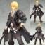 Tales of Berseria - Eizen 1/8 Complete Figure(Pre-order) thumbnail 1