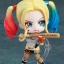 Nendoroid - Suicide Squad: Harley Quinn Suicide Edition(Pre-order) thumbnail 4