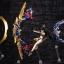 4 Inch Nel - Fate/Grand Order: Archer/Ishtar Action Figure(Pre-order) thumbnail 4