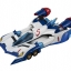 Variable Action - Future GPX Cyber Formula SIN: New Asurada AKF-O/G Aero Mode(Pre-order) thumbnail 3
