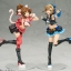 THE IDOLM@STER Cinderella Girls - Riina Tada 1/8 Complete Figure(Pre-order) thumbnail 13