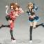 THE IDOLM@STER Cinderella Girls - Riina Tada 1/8 Complete Figure(Pre-order) thumbnail 13