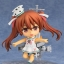 Nendoroid - Kantai Collection -Kan Colle- Libeccio(Pre-order) thumbnail 2