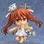 Nendoroid - Kantai Collection -Kan Colle- Libeccio(Pre-order) thumbnail 2