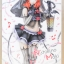 Love Live! School Idol Festival - Maki Nishikino 1/7 (In-stock) thumbnail 2