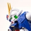 "NXEDGE STYLE [MS UNIT] 00 Gundam & 0 Raiser Set ""Mobile Suit Gundam 00""(Preorder) thumbnail 9"