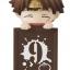 "Ochatomo Series - TV Anime ""Saiyuki RELOAD BLAST"": Meshi no Jikan Da Yaroudomo 8Pack BOX(Pre-order) thumbnail 7"