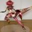 Xenoblade2 - Pyra 1/7 Complete Figure(Pre-order) thumbnail 14