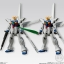Mobile Suit Gundam - UNIVERSAL UNIT 2 10Pack BOX (CANDY TOY)(Pre-order) thumbnail 4