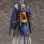 Touken Ranbu Online - Mikazuki Munechika 1/8 (In-stock) thumbnail 4