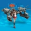 "Armor Girls Project - Kan Colle Yamato Kai ""Kantai Collection -Kan Colle-""(Pre-order) thumbnail 5"