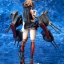 Kantai Collection -Kan Colle- Mutsu Complete Figure(Pre-order) thumbnail 5