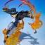 """Figuarts ZERO - Sabo -Hiken- """"ONE PIECE""""(Pre-order) thumbnail 3"""