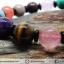 สร้อยข้อมือ หินรวม 16 ชนิด 10 mm. thumbnail 5
