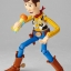 "Legacy of Revoltech - Tokusatsu Revoltech LR-045 ""TOY STORY"" Woody(Pre-order) thumbnail 8"