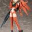 Megami Device - SOL Hornet 1/1 Plastic Model(Pre-order) thumbnail 2