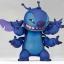 """Figure Complex MOVIE REVO Series No.003 """"Lilo & Stitch"""" Stitch (Prototype No.626)(Pre-order) thumbnail 9"""