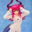 Fate/EXTELLA - Elizabeth Bathory Sweet Room Dream ver. 1/8 Complete Figure(Pre-order) thumbnail 8