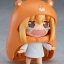 Nendoroid More - Face Swap: Himouto! Umaru-chan R 6Pack BOX(Pre-order) thumbnail 6