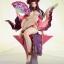 Sangokushi Taisen Trading Card Game - Kataigou 1/7 Complete Figure(Pre-order) thumbnail 2