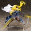 Magical Record Lyrical Nanoha Force - Fate T. Harlaown 1/8 (In-stock) thumbnail 7