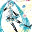PS4 Hatsune Miku -Project DIVA- X HD(Pre-order) thumbnail 1