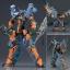Frame Arms 1/100 RF-Ex10/S Wyvern Plastic Model(Pre-order) thumbnail 1