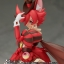 S.H.Figuarts - Cure Chocolat (Limited Pre-order) thumbnail 1
