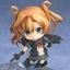 Nendoroid - Kantai Collection -Kan Colle-: Abukuma Kai Ni(Pre-order) thumbnail 8