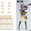 LittleArmory-OP04: figma Hands for Guns(Pre-order) thumbnail 2