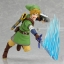 figma - Link(Preorder) thumbnail 5